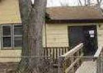 Foreclosed Home in Saint Joseph 64507 S 18TH ST - Property ID: 3533198589