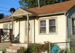Foreclosed Home in North Platte 69101 E 6TH ST - Property ID: 3533248512