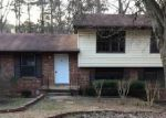 Foreclosed Home in Decatur 30035 NEWGATE DR - Property ID: 3533249384