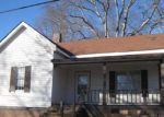 Foreclosed Home in Newnan 30263 3RD ST - Property ID: 3533264273