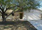 Foreclosed Home in Henderson 89002 HIDDEN VALLEY DR - Property ID: 3533352304