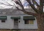 Foreclosed Home in Dayton 45404 BELLEFONTAINE AVE - Property ID: 3533641371