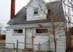 Foreclosed Home in West Alexandria 45381 SMITH ST - Property ID: 3533694365