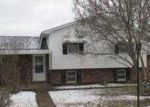 Foreclosed Home in Roseville 43777 SHEILA CIR - Property ID: 3533736860