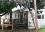Foreclosed Home in Conneaut 44030 WHITNEY RD - Property ID: 3533895396