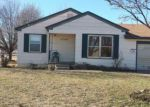Foreclosed Home in Enid 73701 S WASHINGTON ST - Property ID: 3533917742