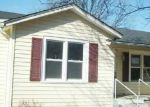 Foreclosed Home in Coalgate 74538 S NEWELL ST - Property ID: 3533918166