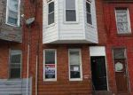 Foreclosed Home in Philadelphia 19134 JASPER ST - Property ID: 3534014978