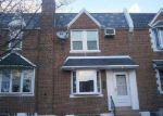 Foreclosed Home in Philadelphia 19136 TUDOR ST - Property ID: 3534017593