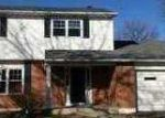 Foreclosed Home in Macungie 18062 LINDEN CIR - Property ID: 3534088996