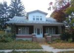 Foreclosed Home in Allentown 18104 W GREENLEAF ST - Property ID: 3534097752