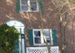 Foreclosed Home in Norristown 19401 STANBRIDGE ST - Property ID: 3534114835