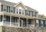 Foreclosed Home in Fayetteville 17222 UPLAND DR - Property ID: 3534173515