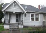 Foreclosed Home in Bremerton 98312 OLYMPIC PL - Property ID: 3534239204