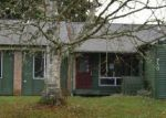 Foreclosed Home in Bremerton 98310 ROSWELL DR - Property ID: 3534245338