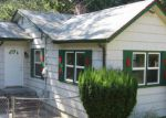 Foreclosed Home in Bremerton 98312 HEATHER LN - Property ID: 3534255410