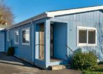 Foreclosed Home in Bremerton 98310 SYLVAN PINES CIR - Property ID: 3534259347