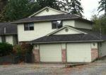 Foreclosed Home in Camano Island 98282 EDINBURGH DR - Property ID: 3534279499