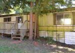 Foreclosed Home in Camano Island 98282 VINE MAPLE LN - Property ID: 3534281249