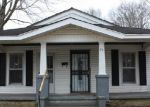 Foreclosed Home in Jackson 38301 CARROLL ST - Property ID: 3534296587