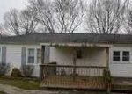 Foreclosed Home in Knoxville 37924 MASCOT RD - Property ID: 3534318930