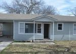 Foreclosed Home in Fort Worth 76108 HACKAMORE ST - Property ID: 3534417467