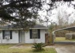 Foreclosed Home in Silsbee 77656 N 4TH ST - Property ID: 3534419657