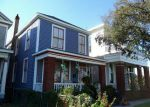 Foreclosed Home in Galveston 77550 WINNIE ST - Property ID: 3534424923