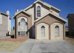 Foreclosed Home in El Paso 79924 REEF SANDS DR - Property ID: 3534439810