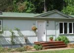 Foreclosed Home in Port Townsend 98368 ASH LOOP - Property ID: 3534454703