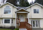 Foreclosed Home in Poulsbo 98370 NE BEACHWOOD AVE - Property ID: 3534462578