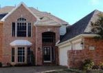 Foreclosed Home in Rockwall 75032 CLIPPER CT - Property ID: 3534483605