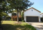 Foreclosed Home in Austin 78732 RED OAK VALLEY LN - Property ID: 3534600990