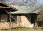 Foreclosed Home in Austin 78744 BRUSHY RIDGE DR - Property ID: 3534634256