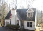 Foreclosed Home in Richmond 23236 PROVIDENCE CREEK RD - Property ID: 3534646975