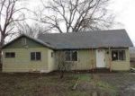 Foreclosed Home in Moxee 98936 BELL RD - Property ID: 3534697325