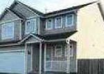 Foreclosed Home in Woodland 98674 WILLOW ST - Property ID: 3534865511