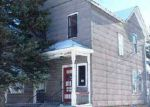 Foreclosed Home in Ashland 54806 7TH ST W - Property ID: 3534996913