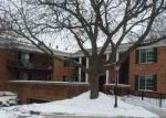 Foreclosed Home in Madison 53711 WHITCOMB DR - Property ID: 3535026242