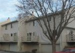 Foreclosed Home in Madison 53719 PARK RIDGE DR - Property ID: 3535074422
