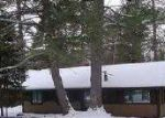 Foreclosed Home in Cable 54821 LAKE LODGE DR - Property ID: 3535085368