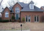 Foreclosed Home in Antioch 37013 MILBRIDGE DR - Property ID: 3535093704