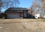 Foreclosed Home in Antioch 37013 BRANTLEY DR - Property ID: 3535096769