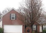 Foreclosed Home in Antioch 37013 LONDONVIEW PL - Property ID: 3535098965