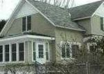 Foreclosed Home in La Crosse 54603 CHARLES ST - Property ID: 3535102453