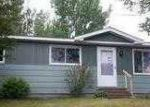 Foreclosed Home in Holmen 54636 LEIBL CT - Property ID: 3535106394