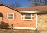 Foreclosed Home in Nashville 37207 RICHMOND HILL DR - Property ID: 3535170337