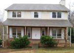 Foreclosed Home in Nashville 37221 ELLER DR - Property ID: 3535175599