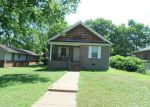Foreclosed Home in Nashville 37208 26TH AVE N - Property ID: 3535178218