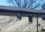 Foreclosed Home in Lafayette 37083 FERGUSON HILL RD - Property ID: 3535182159
